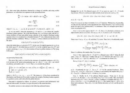 LaTeX-Formelsatz